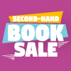 1st Reservoir Scouts Book Sale