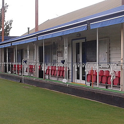 Fairfield Bowls Club