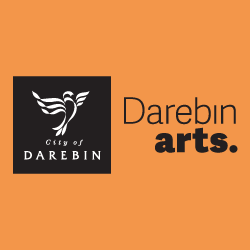 Darebin Arts